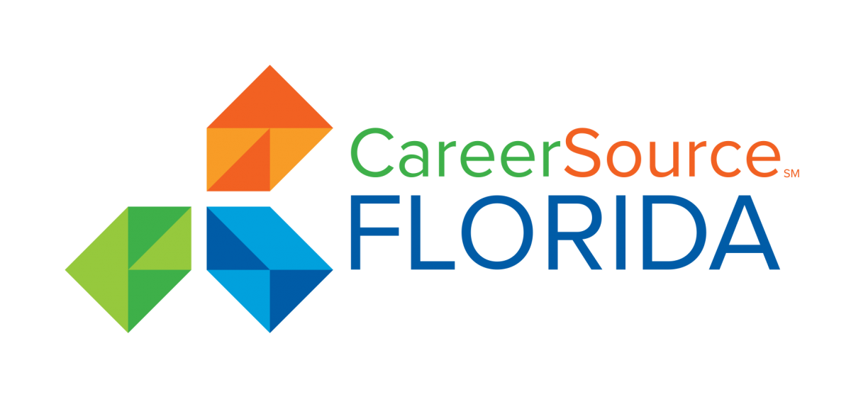 State of Florida Careers - People First