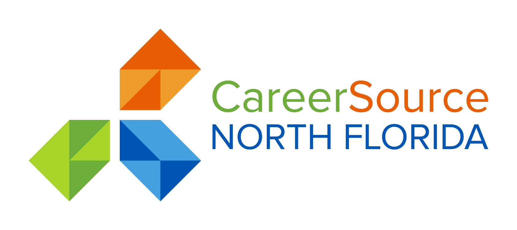 CareerSource el norte de Florida