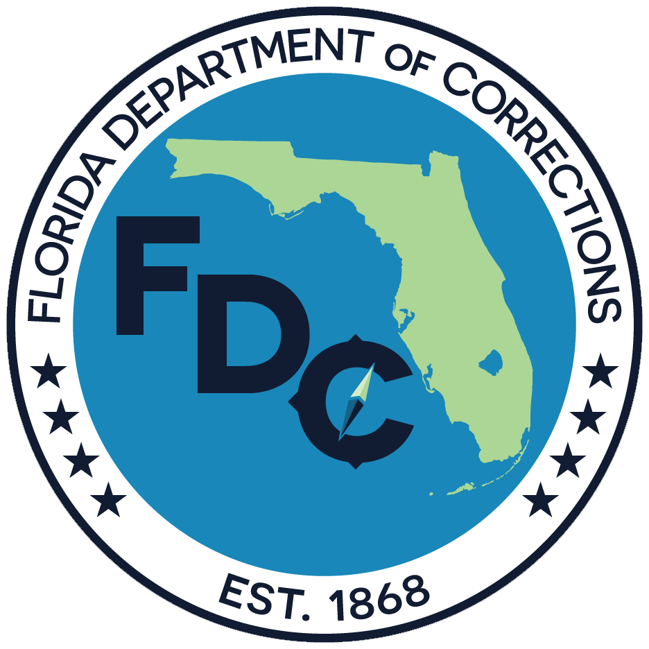 disabilities in corrections With disabilities housed in the state's fifteen major correctional facilities, resulted in inappropriate and unequal services that unfairly denied access to and equal participation in adoc's programs.