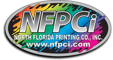 North Florida Printing Co., Inc.